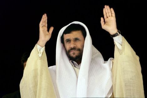 ahmadinejad-2007-re-215987g.vga.jpg