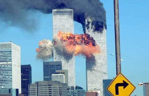 wtc-fire-laden-blow.JPG