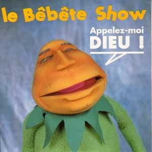 bebete-mitterrand-show.jpg