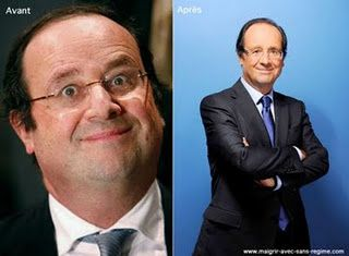 big-hollande.jpg