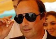 goodfellas mafia hollande