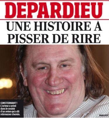 depardieu-pisse-urine-pipi.JPG