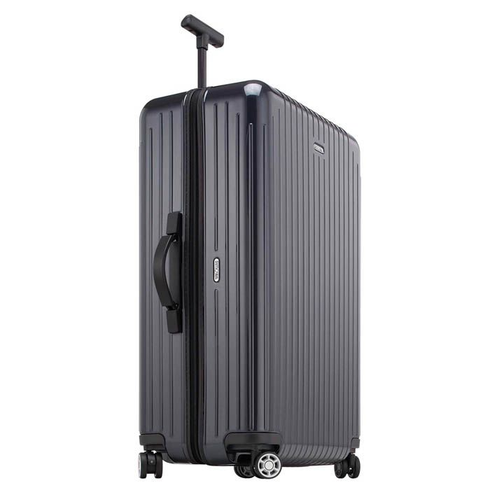 rimowa_820_70_25_4_navy_salsa_air_70cm_suitcase_2.jpg