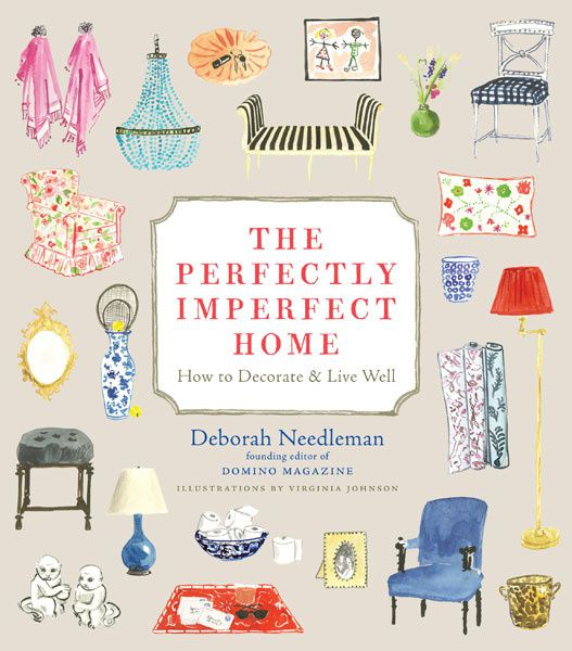 perfectly-imperfect-home-cover
