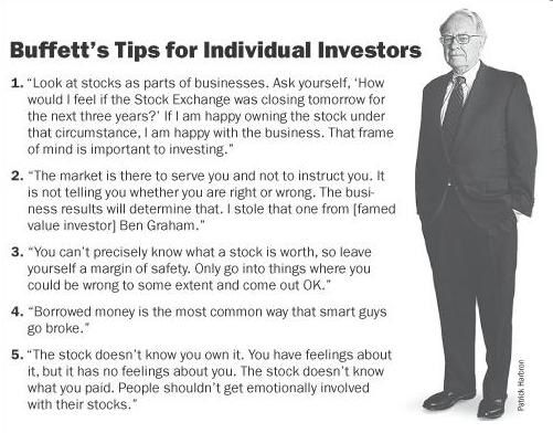 Buffett-copie-1.JPG