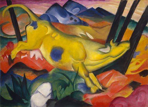 Yellow-Cow--1911--Franz-Marc.jpg
