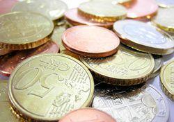 argent-copie-2.jpg