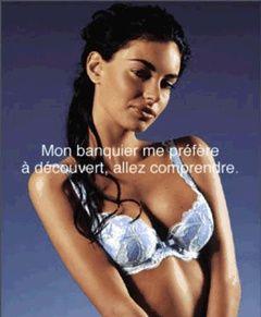 barbara_banquier-53311.jpg