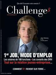 challenges.jpeg