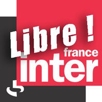 france-inter-libre-copie-1.jpg