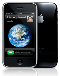 iphone3g-black.png