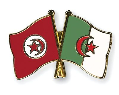 Flag-Pins-Tunisia-Algeria