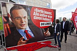 110926 berlin linke