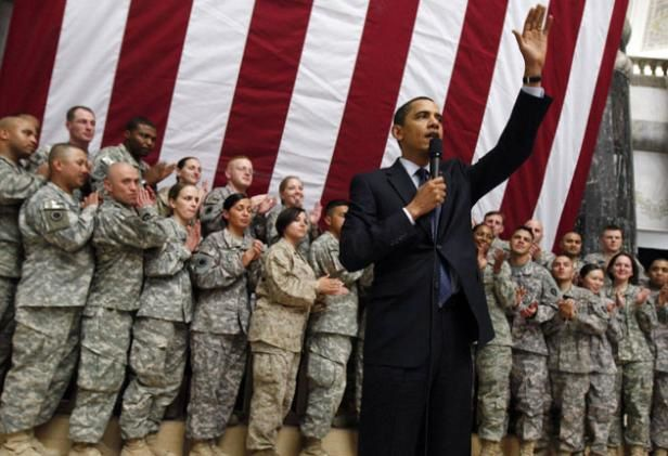 president-barack-obama-speaks-to-troops-at-camp-victory-in-