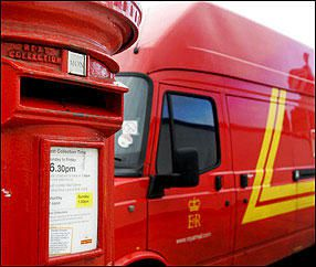 Posties-boost-battle-to-save-Royal-Mail large