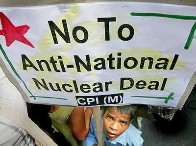 indo-us-nuclear-deal3
