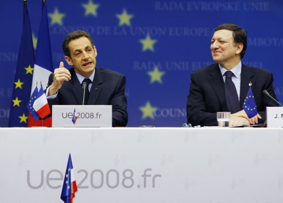barroso-sarkozy-europe-ue 43