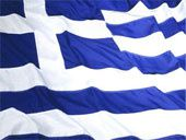grece-drapeau.jpg