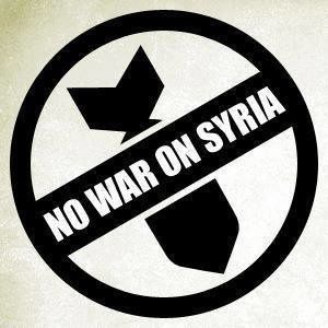 NO-WAR-ON-SYRIA.jpg