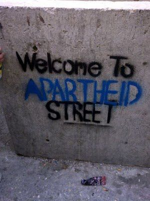 welcome-to-apartheid-street