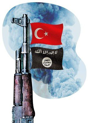 6_172014_b4-pipes-turkey-isi8201.jpg