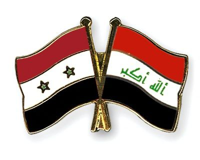 Flag-Pins-Syria-Iraq.jpeg