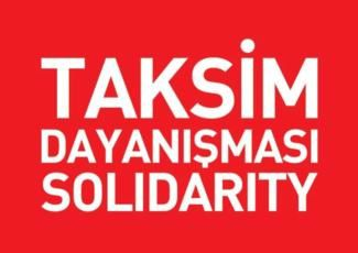 taksimsolidarity12june.jpg