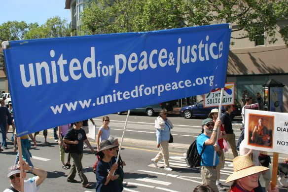 United_For_Peace_and_Justice.jpg