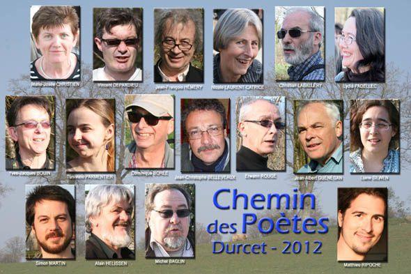 cheminDurcet2012w.jpg
