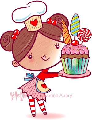mlle-cupcake1.png