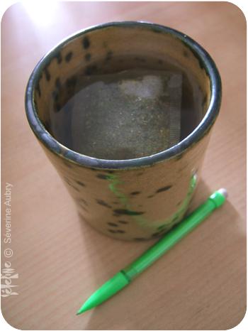 pause-cafe1