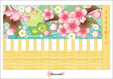 10hanami-eventail1