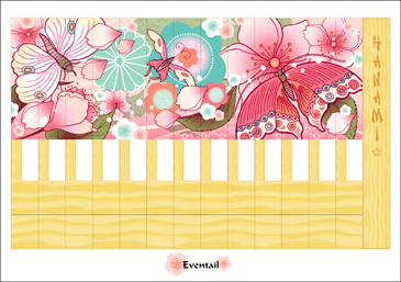 12hanami-eventail2