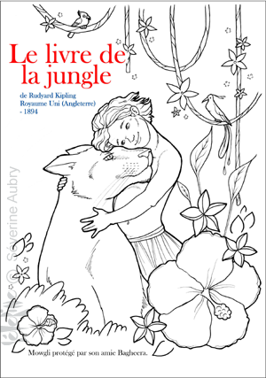 livre-jungle