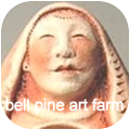 -bell-pine-art-farm.png