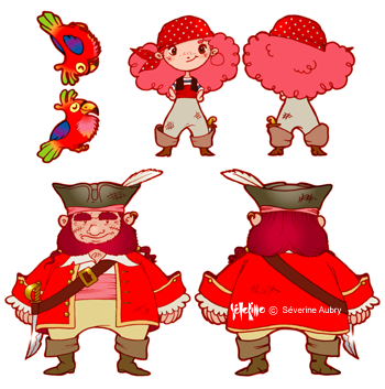 pirate-marionnettes-