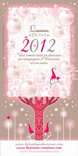 voeux-herisson-2012
