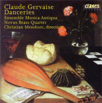 gervaise.png