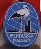 potasses-d-alsace.jpg