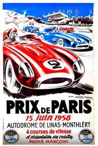 203349-max-prix-paris-1958-copie-1.jpg