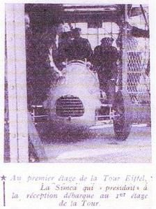 Grand-prix-Paris-1948-gordini2.jpg