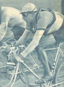 Police-Patrick-photo-n---6-Championat-du-monde-1933-SPEICHER.jpg
