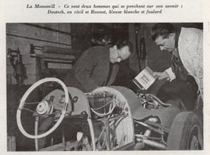 Revue_Automobile_club_avril_1954_P21_monomill_deutsch_bonnet.jpg