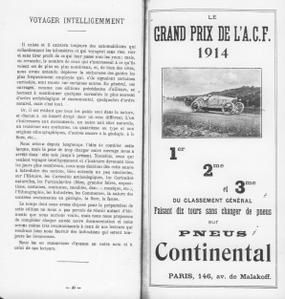 guide-continental-p60-1914.jpg