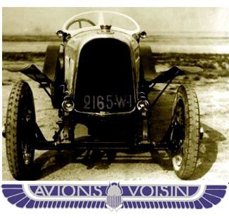 00Avion-Voisin-C1-Sport-Uk-Reg-Winstone1