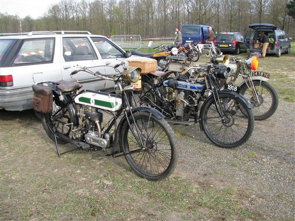 Vintage-Revival 6004