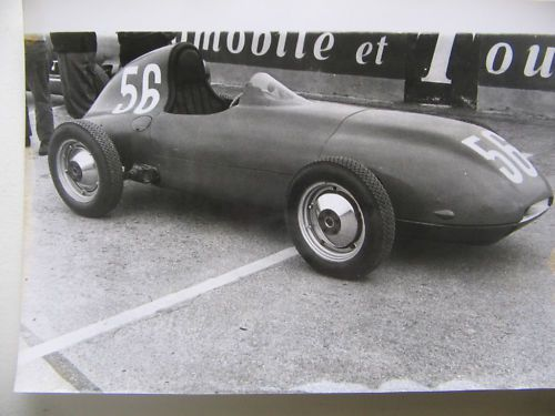 PHOTO-ORIGINALE-MONTLHERY-1959---FORMULE-JUNIOR-PANHARD-Eba.jpg