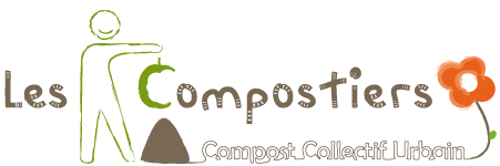 compostiers.png