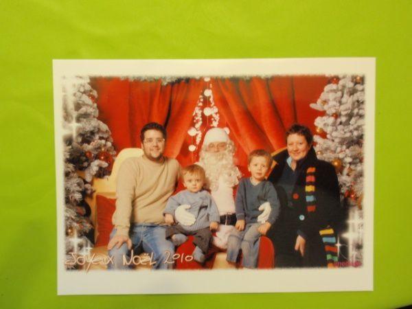 12-Decembre-10-245--600-x-450-.jpg