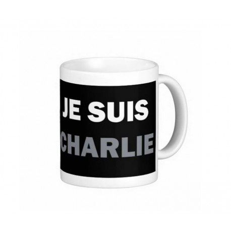 mug-divers-je-suis-charlie-1.jpg